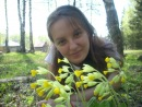 Татьяна Тенигина. Фото №11