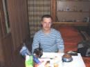 Николай Новик фото #22