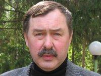 Игорь Архипов, 4 декабря 1995, Ижевск, id58102701