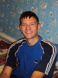 Петруха Боб, 9 февраля 1987, Новосибирск, id62127540