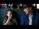 «Каратэ-пацан» (2010): Международный трейлер (дублированный)