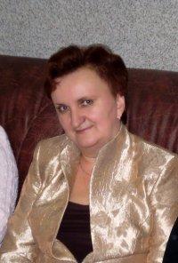 Ирина Осокина, 1 апреля , Москва, id72936670