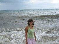 Анна Ракитина, 5 июня 1986, Антрацит, id91413016
