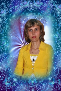 Ольга Коба(ткач), 10 ноября 1977, Москва, id107630008