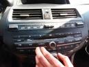 Видео по установке YATOUR YT-M06 на Honda Accord 2008-2011