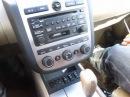 Видео по установке YATOUR YT-M06 на Nissan Murano 2003-2008