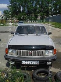 Александр Дмитриев, 26 сентября 1998, Екатеринбург, id154586039