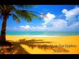 Offer Nissim  Feat. Epiphony - Million Stars (Itay Kalderon Remix) RELEASE 06 09 2010