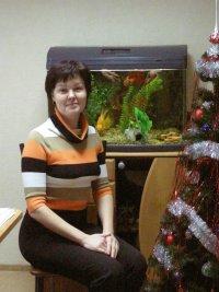Ольга Загитова, 21 октября , Киев, id51227341