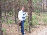 Андрей Тувалёв, 2 сентября 1989, Чебоксары, id59288713