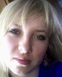 Виктория Бальсина, 31 мая 1993, Львов, id72662729