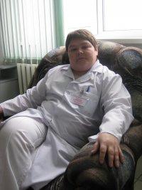Игорь Пискунов, 21 февраля 1986, Кемерово, id90650714