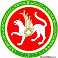 Татарин Татарин, 15 апреля 1985, Краснодар, id121776748