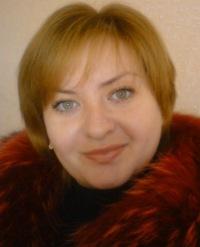 Екатерина Аксенова, 28 декабря , Карсун, id123940421