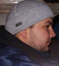 Александр Рядченко, 26 ноября 1995, Киев, id19133673