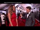 HEADLINER KZ] Rihanna Topshop маркасын сотта жеңіп шықты