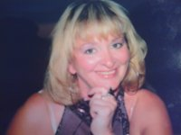 Татьяна Миронова, 1 сентября 1993, Москва, id37065518
