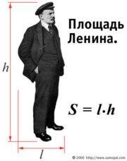 Никнейм Nnnn, 14 января , Москва, id43716192