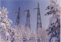 Евгений Клеймёнов, 29 декабря , Новосибирск, id48706565
