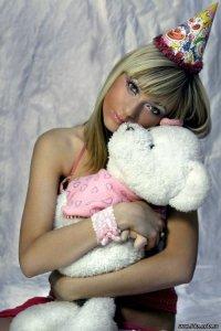 Виктория Морозова, 18 ноября , Тула, id55386826
