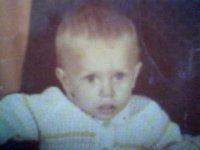 Алексей Зюзелев, 20 декабря 1990, Краснодар, id69771920