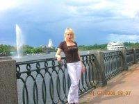 Taniy Zavjalova, 4 ноября 1996, Выборг, id85844776