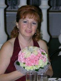 Ирина Коровина, 22 октября 1987, Воткинск, id9955064