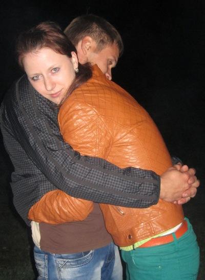 Кристина Борисовская, 8 декабря , Ровно, id48235729