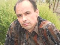 Алексей Чеснаков, 1 января 1992, Волгоград, id111497506