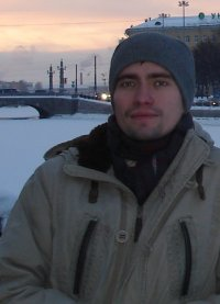 Андрей Аксёнов, Тула