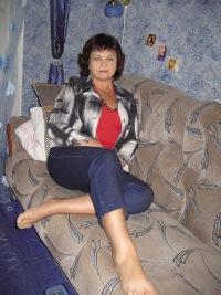 Елена Смолякова, 11 июля , Гродно, id121120651