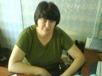 Елена Васина, 14 февраля , Казань, id13279271