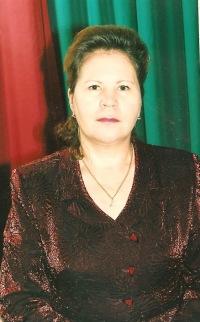 Алима Ниязова, 23 февраля , Тюмень, id154053664