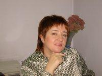 Марина Прудникова, 23 января 1990, Ангарск, id40026836