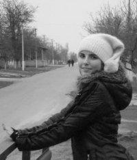 Anita Terlina, 1 марта 1989, Брянск, id49058943