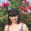 Yulia Lasskaya