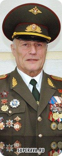 Неожиданно для всех Александр Пороховщиков скончался в пасхальную ночь...