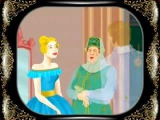 Матерный мультфильм-сказка для взрослых. Лука Мудищев.30.10.2013.