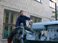 Дима Евменов, 1 февраля 1983, Толочин, id75918795