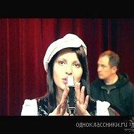 Наталия Гинкул, 11 октября , Киев, id99110192
