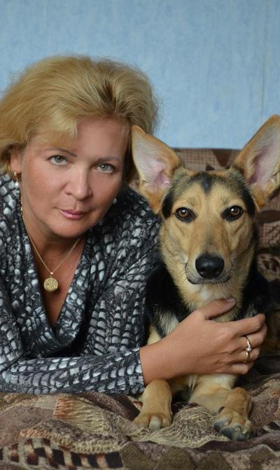 Ирина Левина, 26 июня , Санкт-Петербург, id157560126