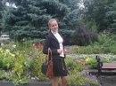 Аліна Прачук. Фото №1