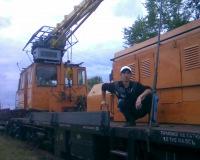 Александр Хохлов, 25 мая 1992, Одесса, id102002793