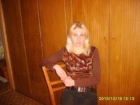 Людмила Маскаева, 28 декабря , Красный Кут, id110058766