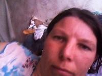 Света Шашина, 27 августа , Селижарово, id119238234