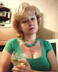 Елена Лебеденко, 6 июля , Луганск, id17885426