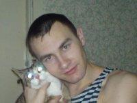 Игорь Латонин, 25 января 1986, Черняховск, id36955496
