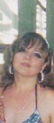 Анжелика Анжелочка, 5 ноября 1979, Ангарск, id44806605