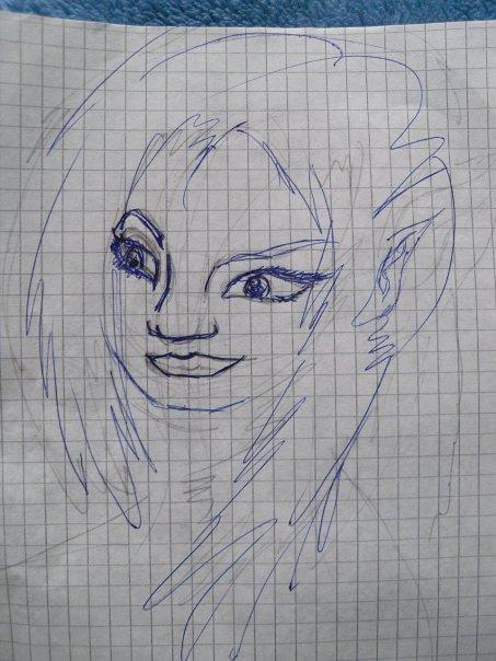 http://cs933.vkontakte.ru/u57819691/113999116/x_15cd9f06.jpg