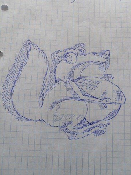 http://cs933.vkontakte.ru/u57819691/113999116/x_16960d4b.jpg